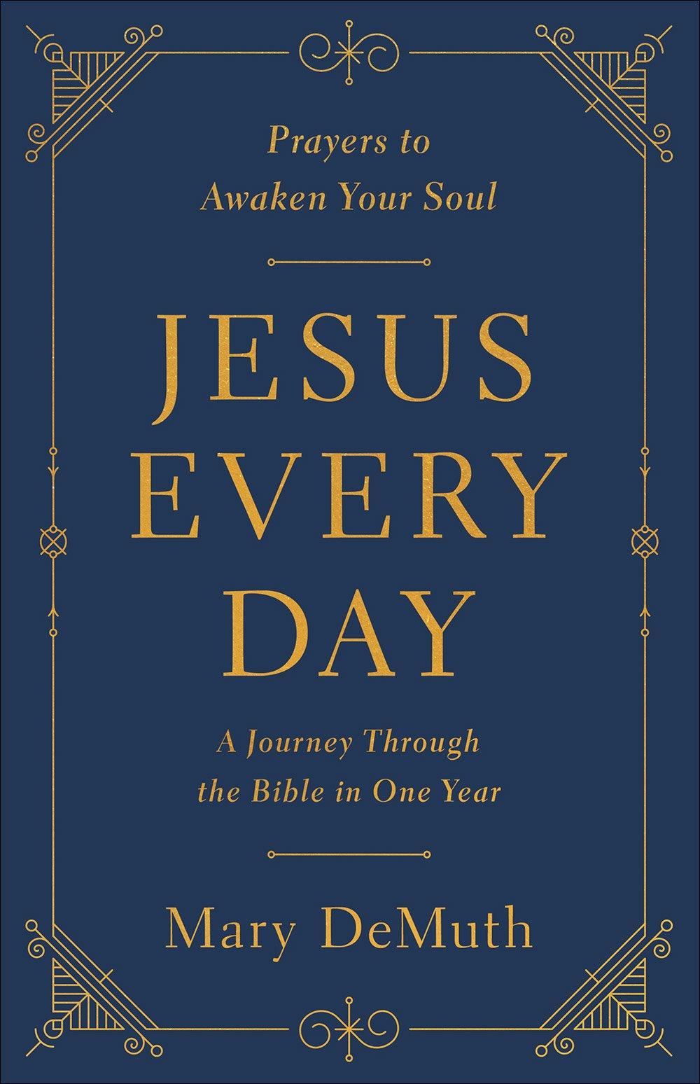 Jesus-Every-Day.jpg
