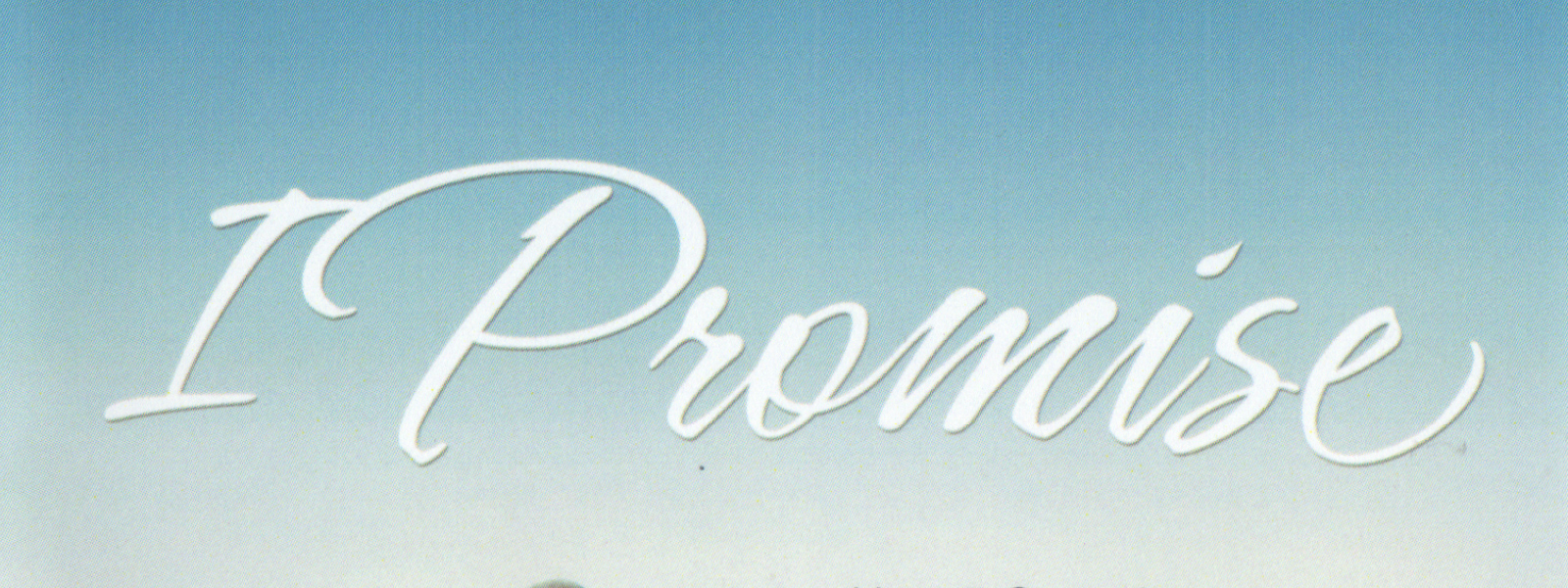 i-promise.jpg