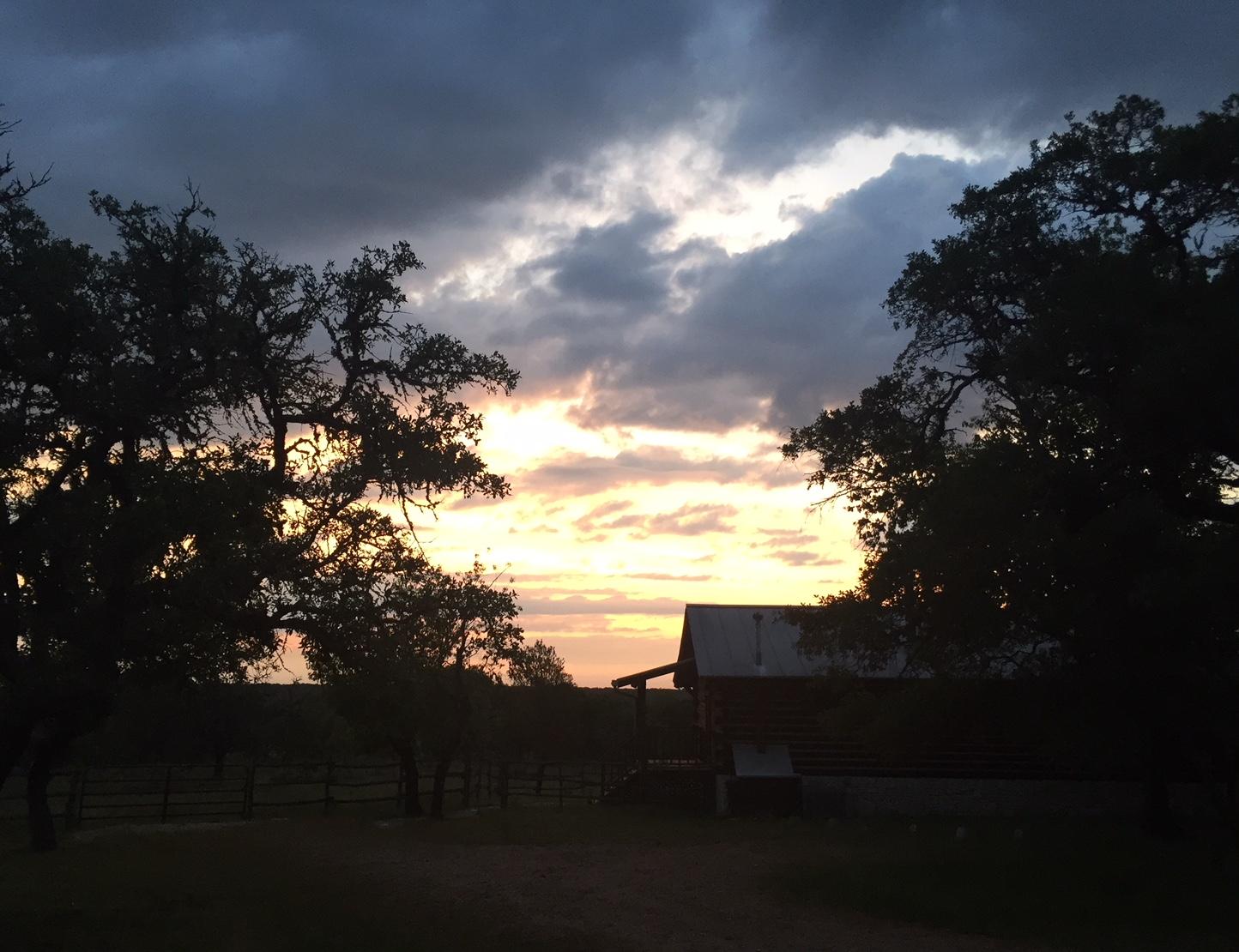 texas-sunset.jpg