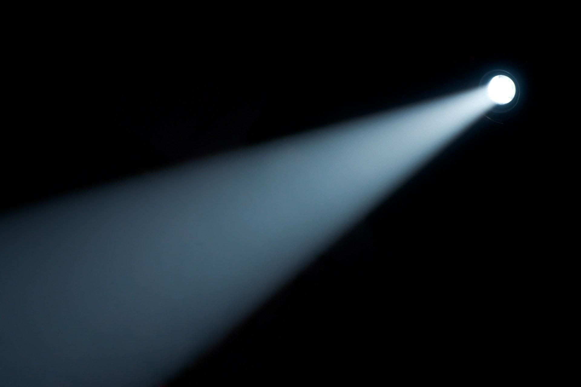 light-05.jpg