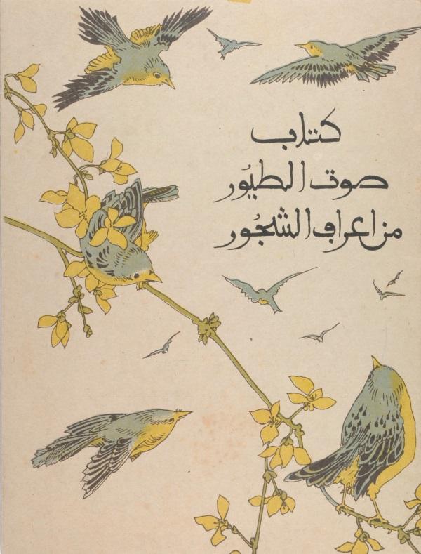 birdbook1-cover-page-600.jpg