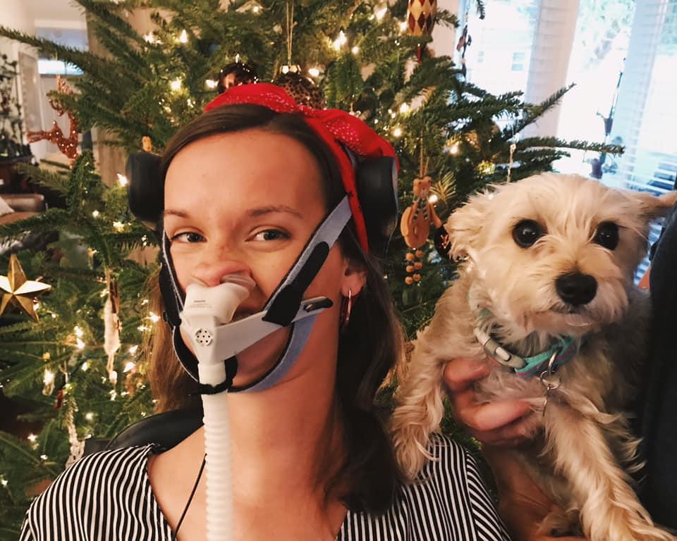 christmas-w-dog.jpg