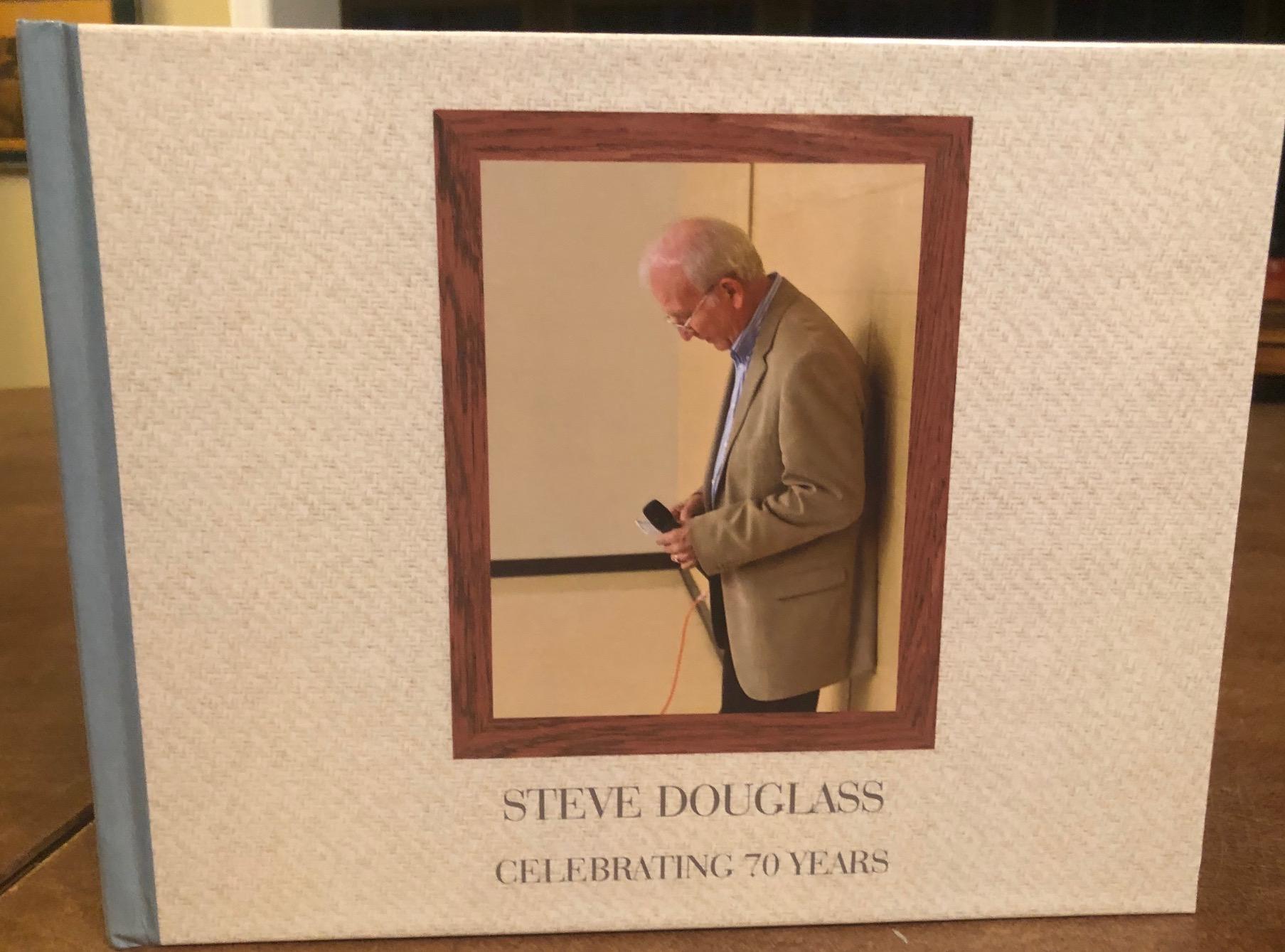 steves-70-photo-book.jpg
