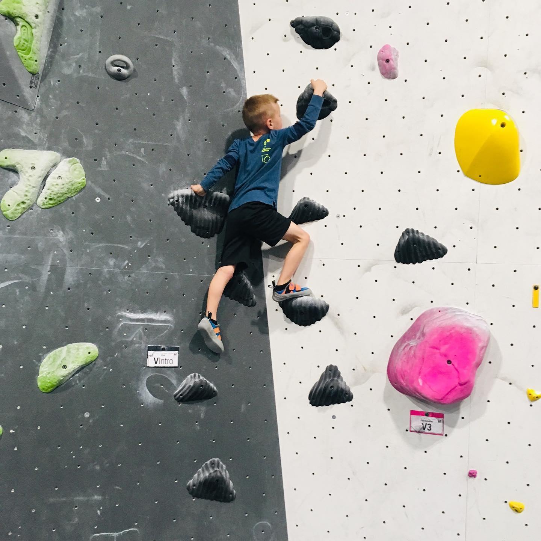 wall-climbing-1.jpg