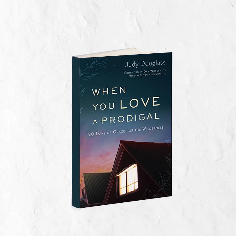 prodigalbook.png