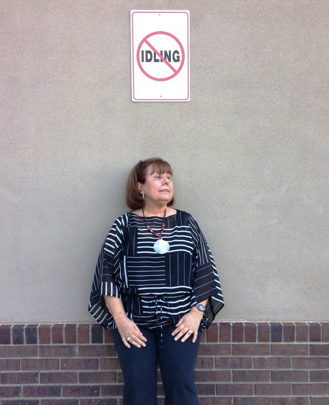 Judy-idling-NST13.jpg