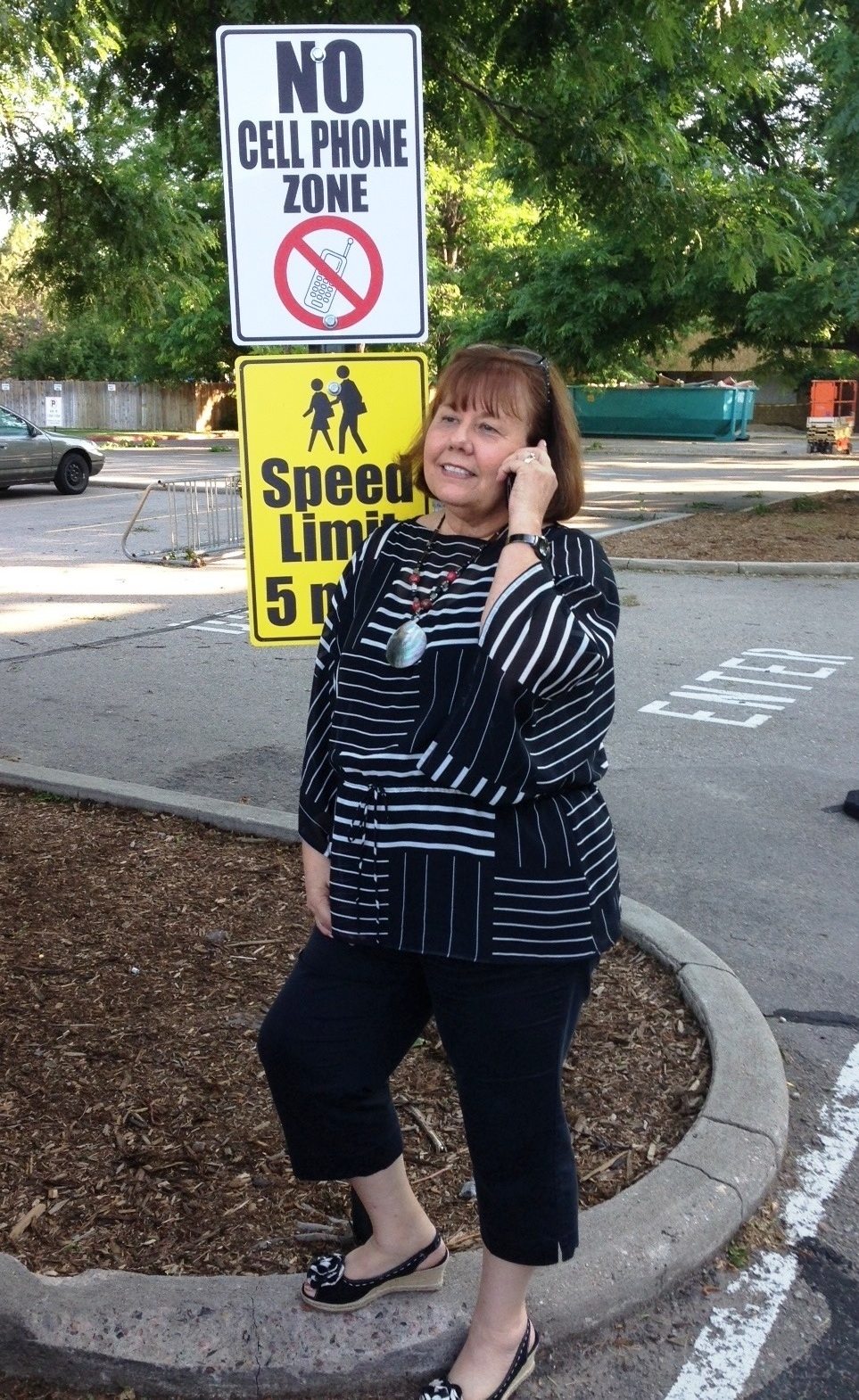 Judy-on-cell-phone-nst13.jpg
