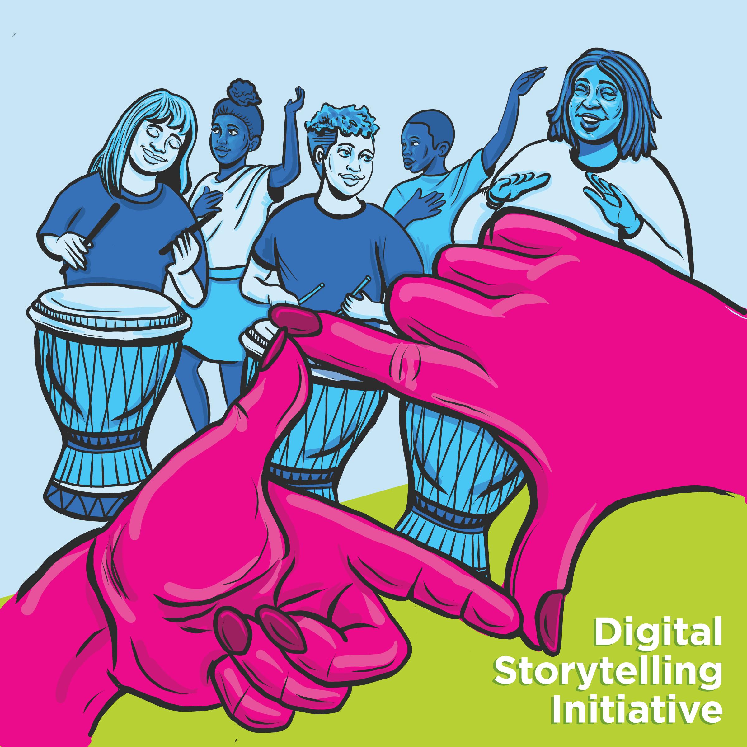 RGB DSI Storytelling_DS-01.png