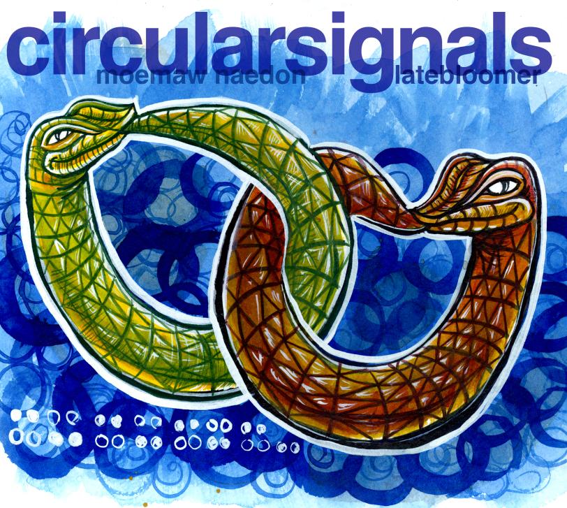circularsignals.jpg