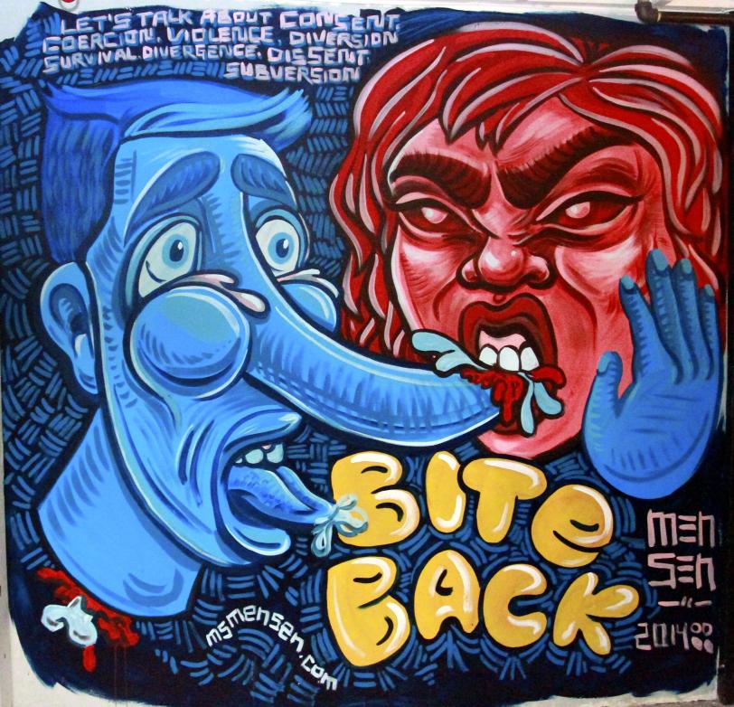 bite-back.jpg