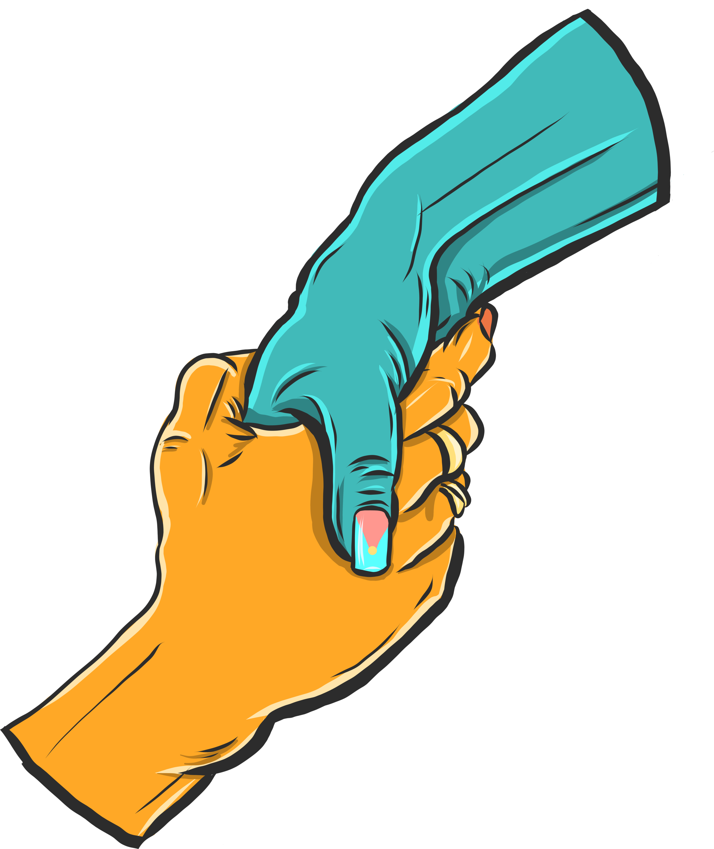 reach out threadless small.png