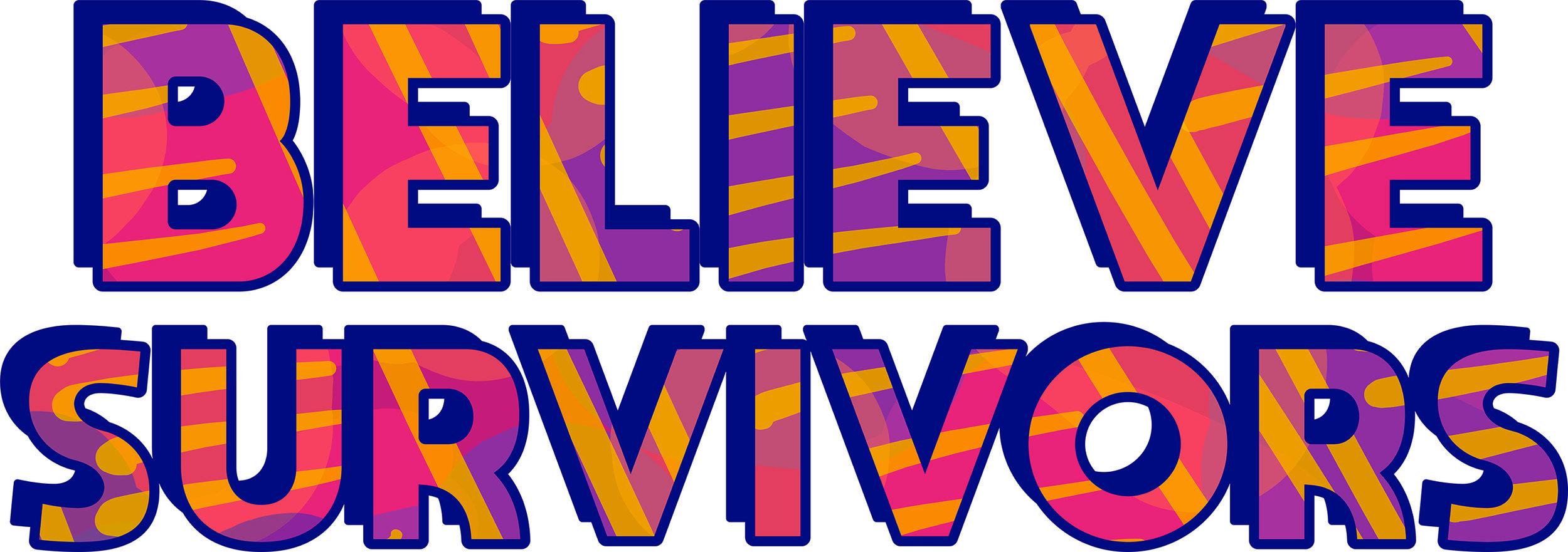believe survivors_SMALL.jpg