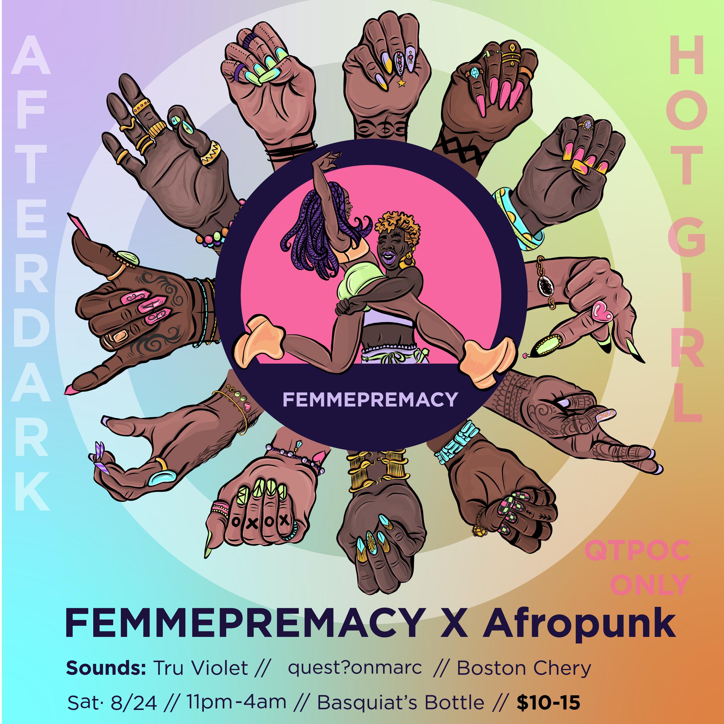FEMMEPREMACY FINALX7 FLYER_-01.png