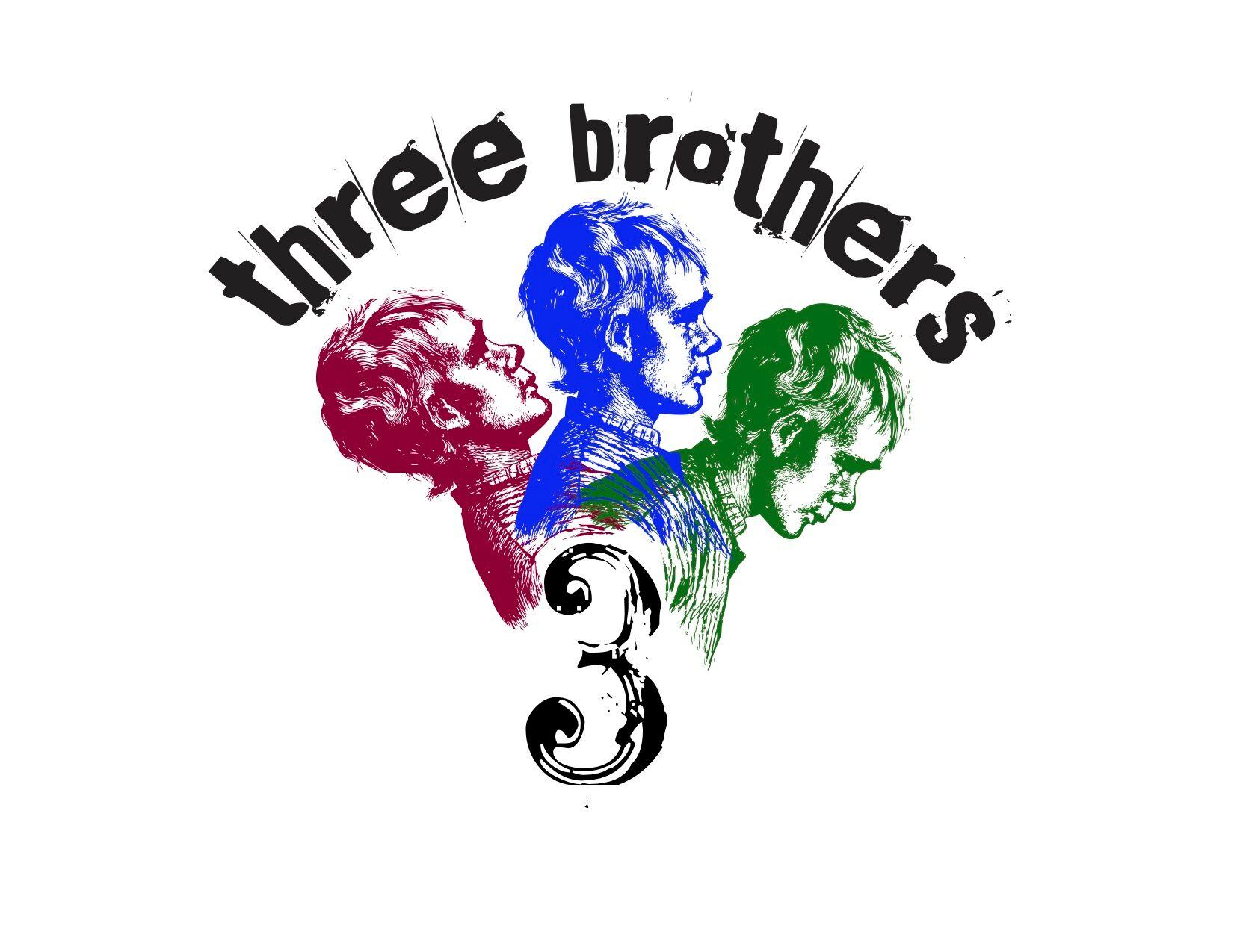 head logo.jpeg