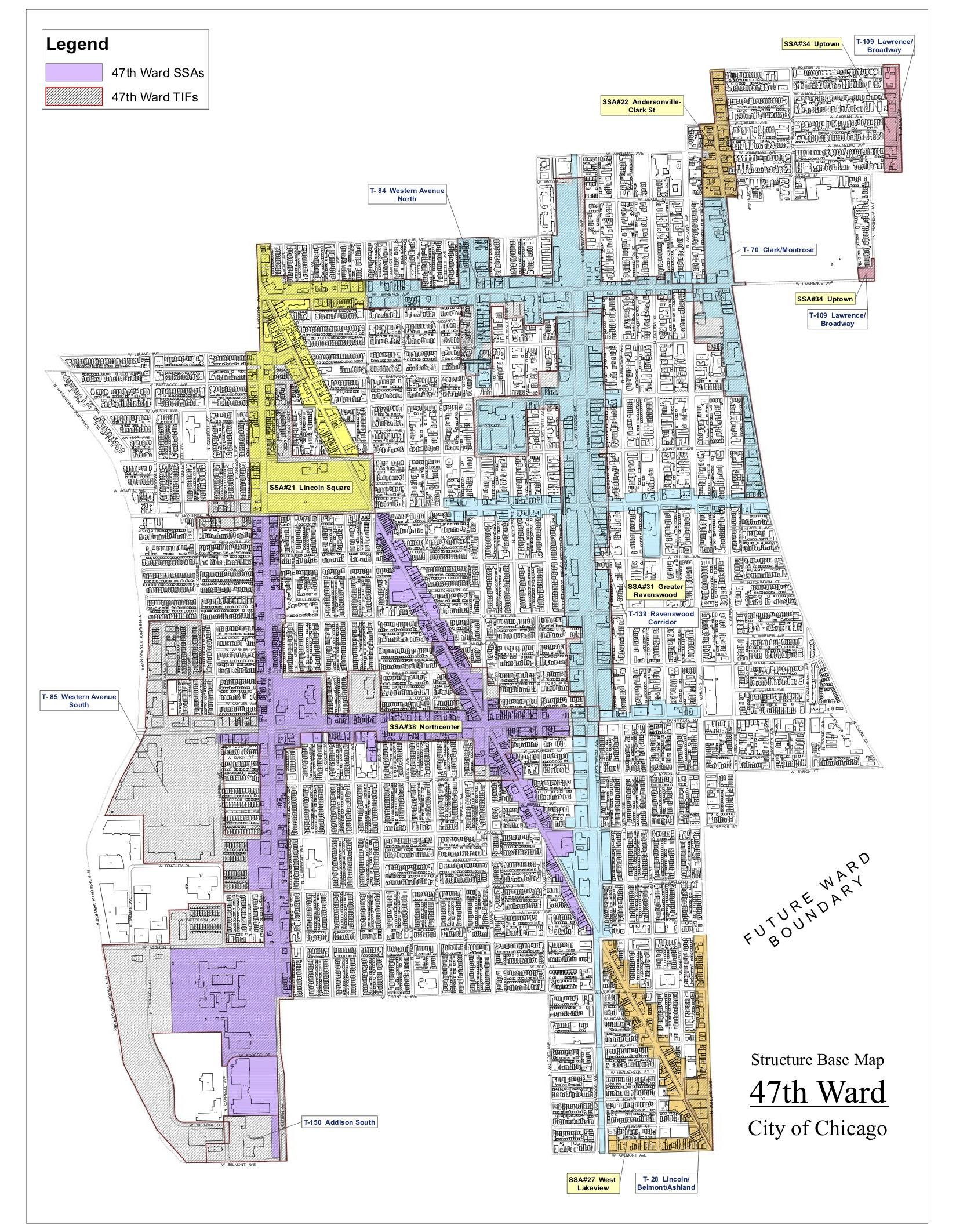 47th-Ward-TIF-SSA-Map.jpg