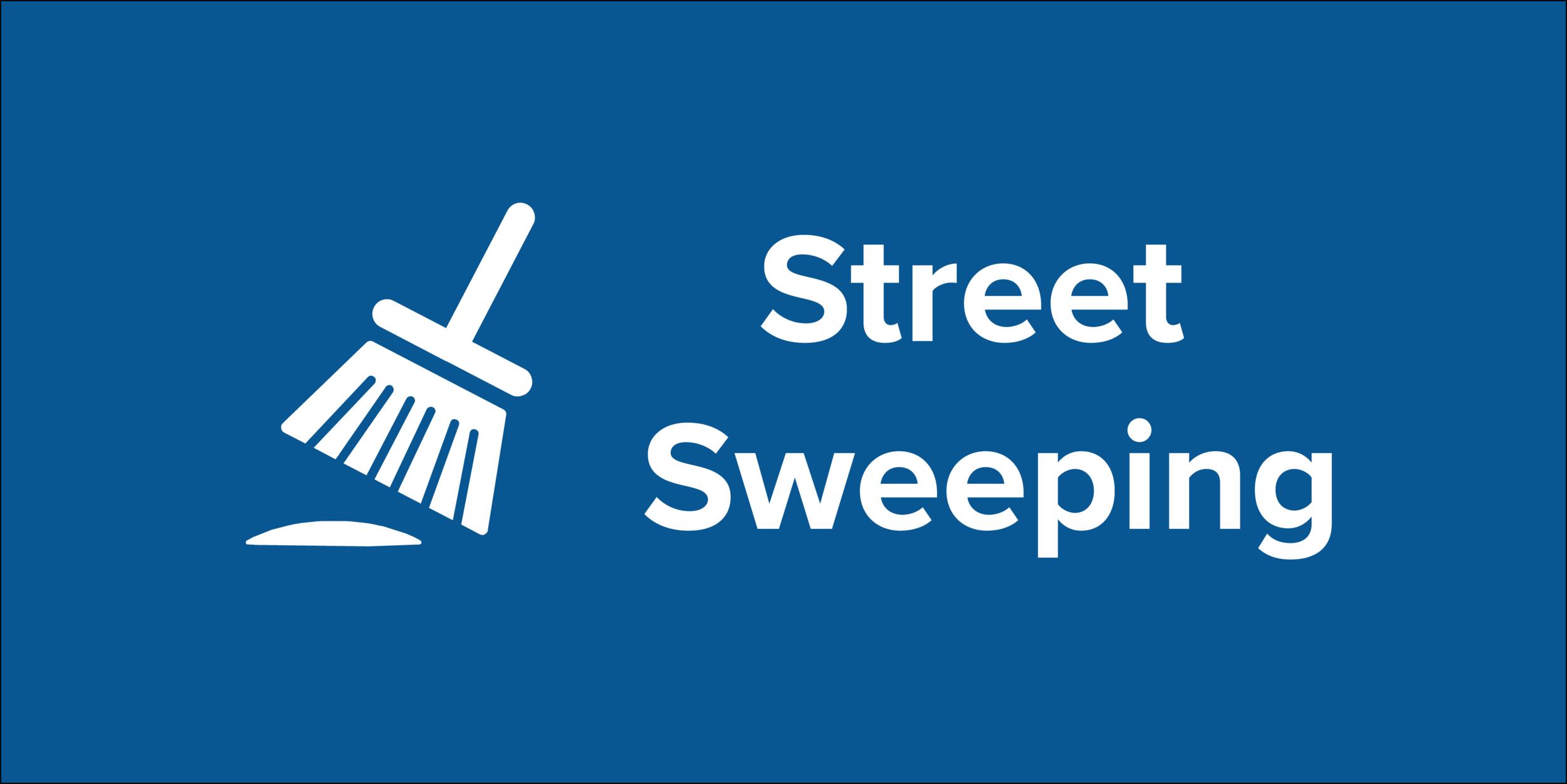 streetsweepfinal.png