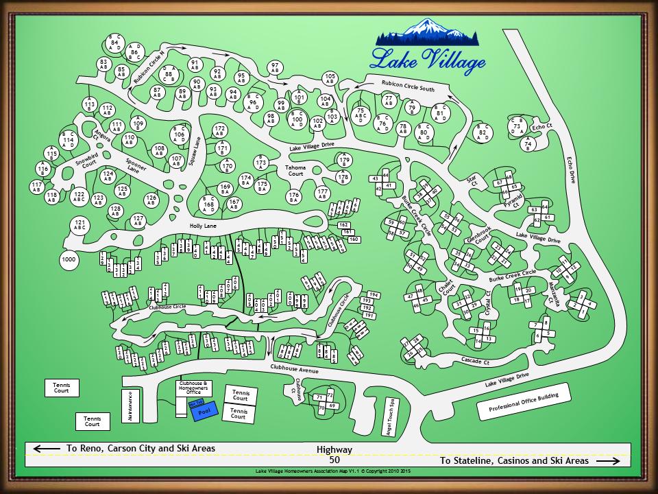 Lake Village Map 1.1.png