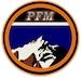 PFM Circle Logo.png