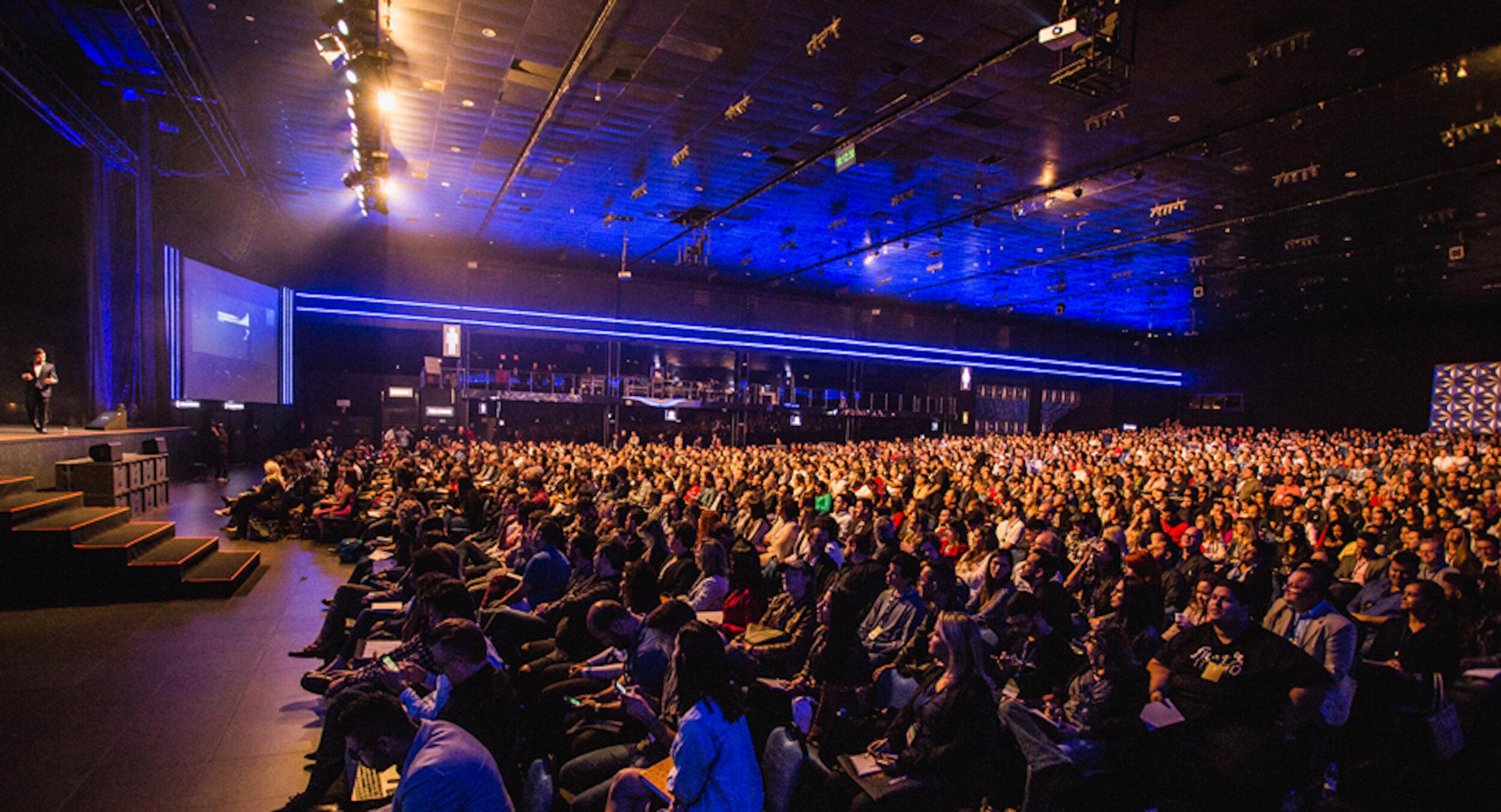 keynote Seminars -