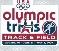 Logo_olympic_trials_2008.png