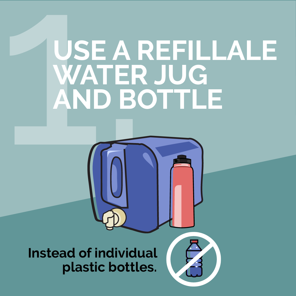 Refillable Water.png