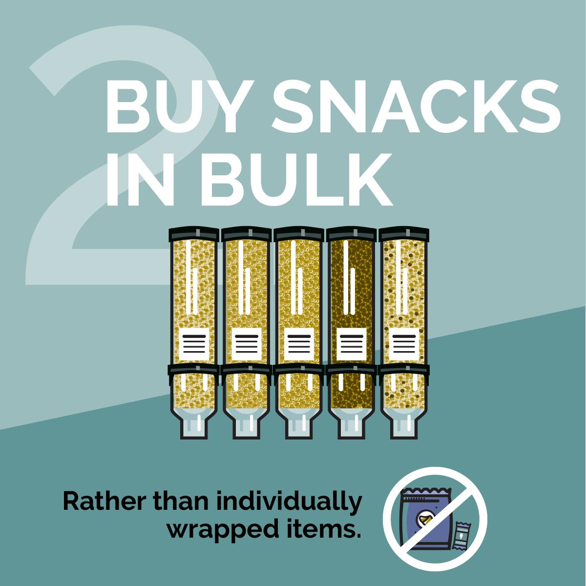 Snacks in Bulk.png