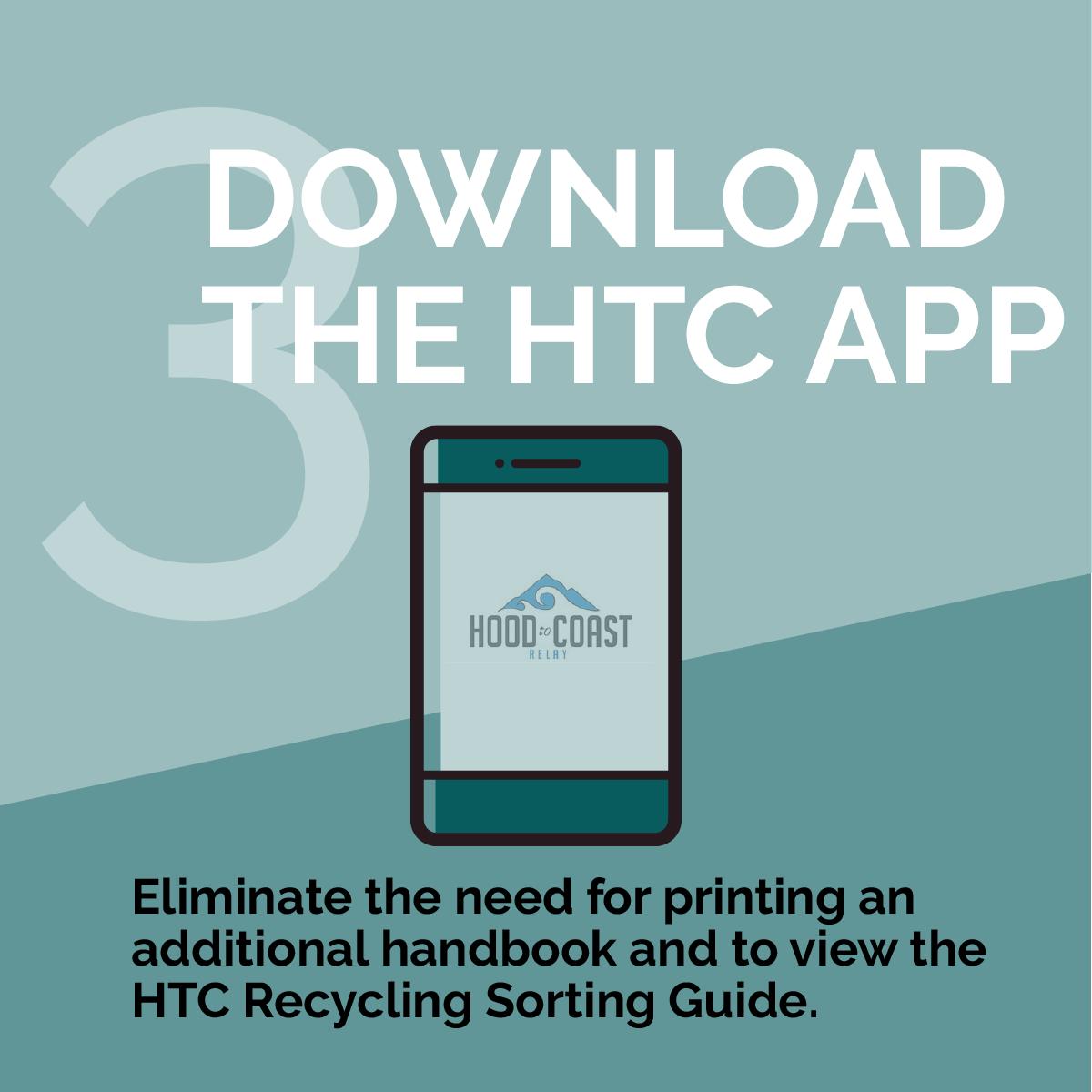 HtC App.png