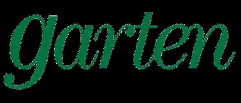 gartenlogo-transparent-med.png