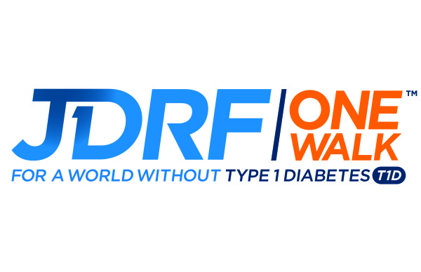 JDRF-One-Walk-3-color-JPEG-logo-CMYK-600x388.jpg