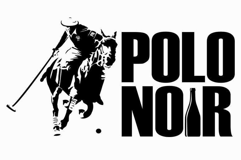 PoloNoir_775x515_0.jpg