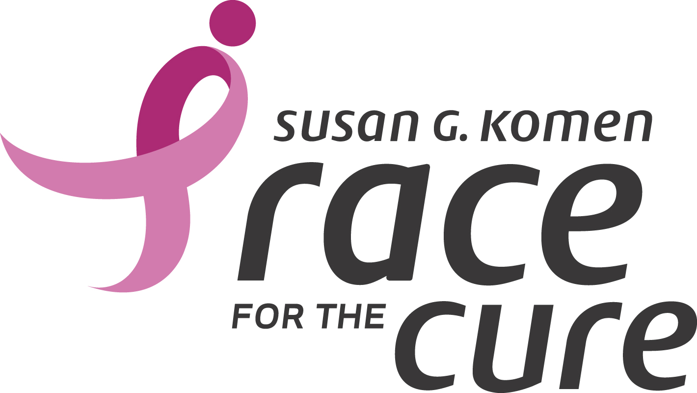 Race-for-the-Cure-Logo.jpg