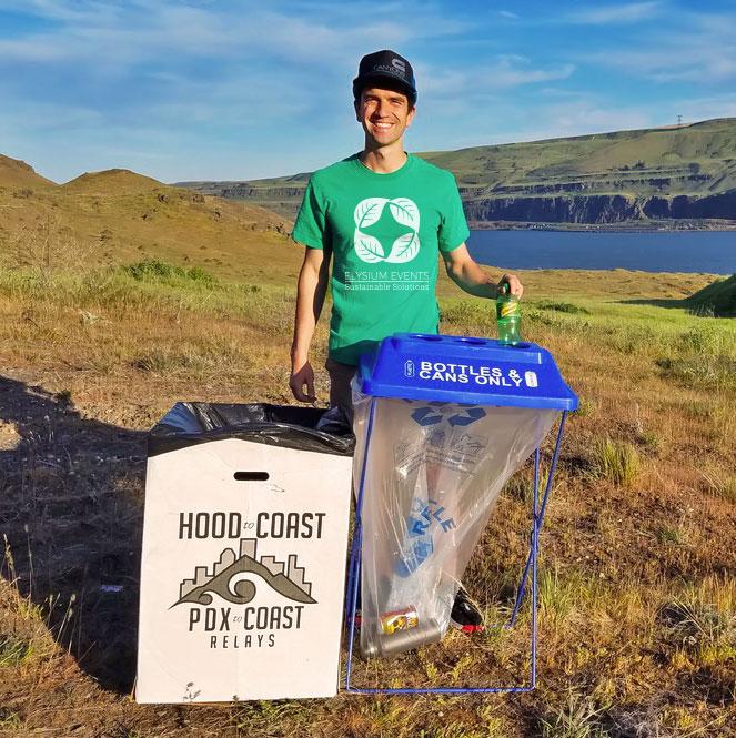 Trash & Recycle_1.jpg