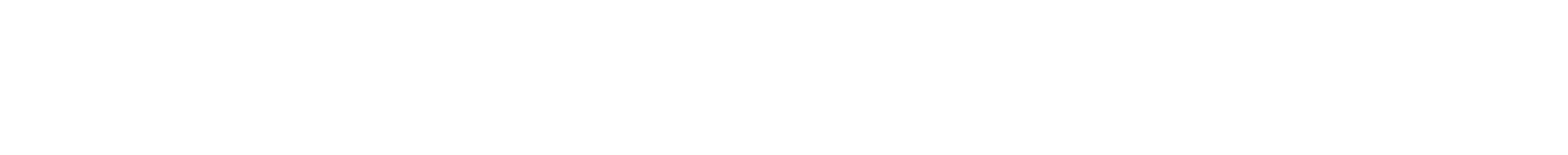 symm logo white.png