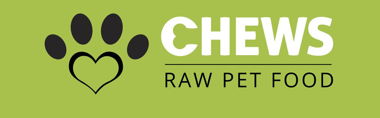 chews green logo.jpg
