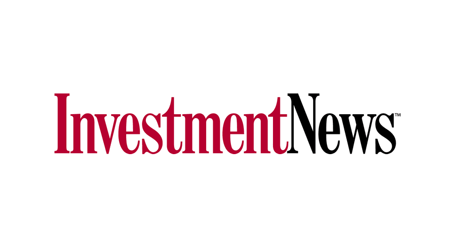 investmentnews.png