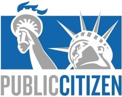 Public Citizen.png