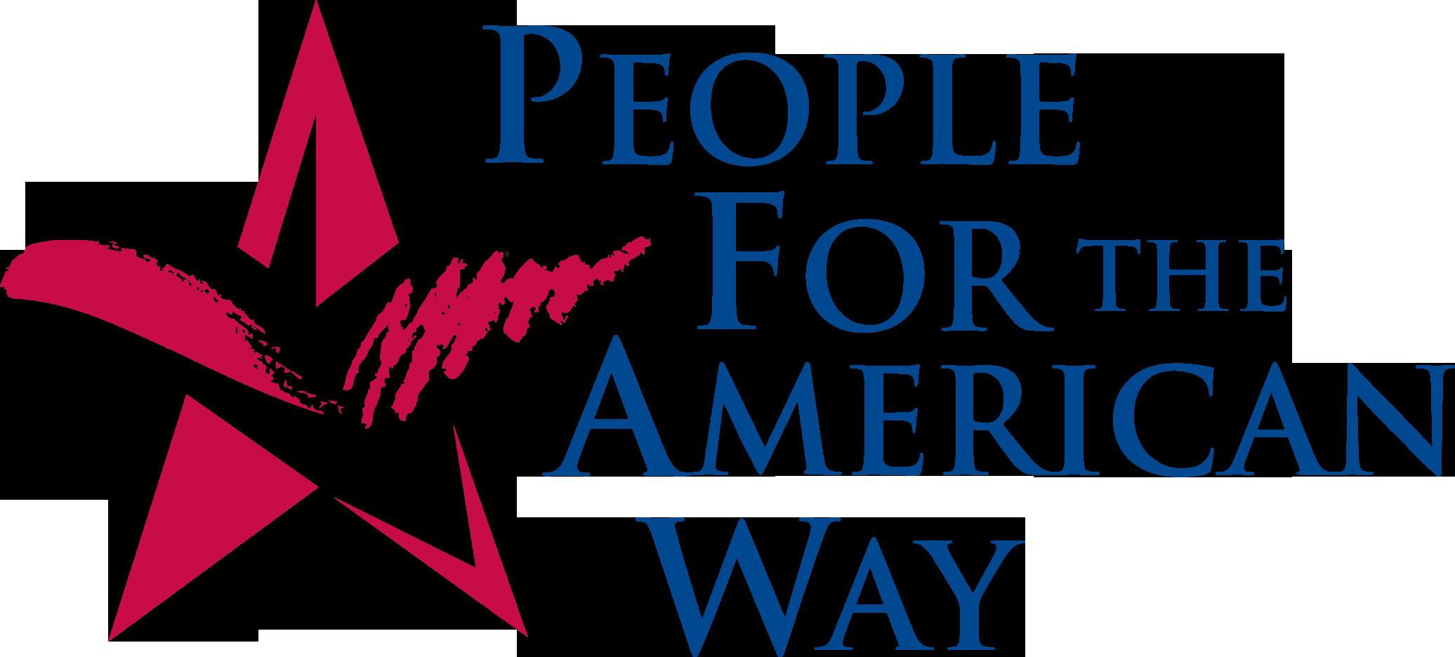 PFAW-Logo-color-transparent-2072px-500dpi (3).png