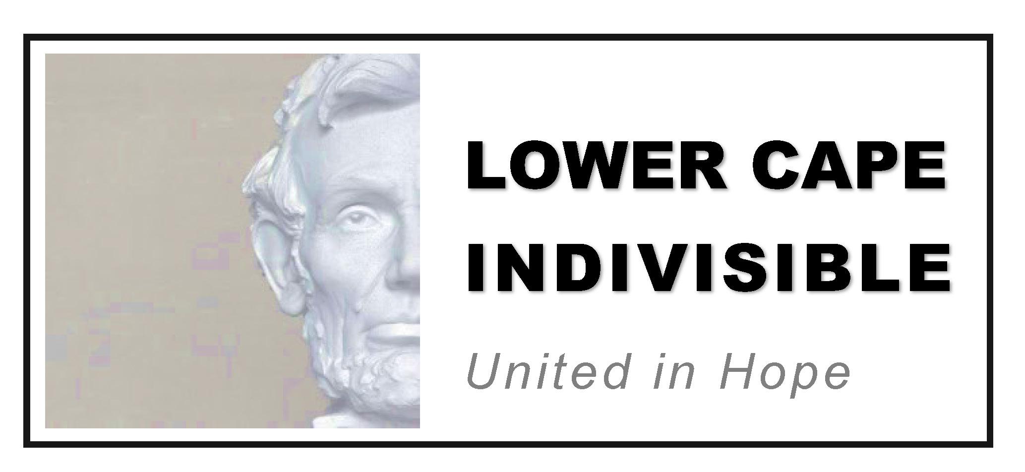 LCI logo.jpg