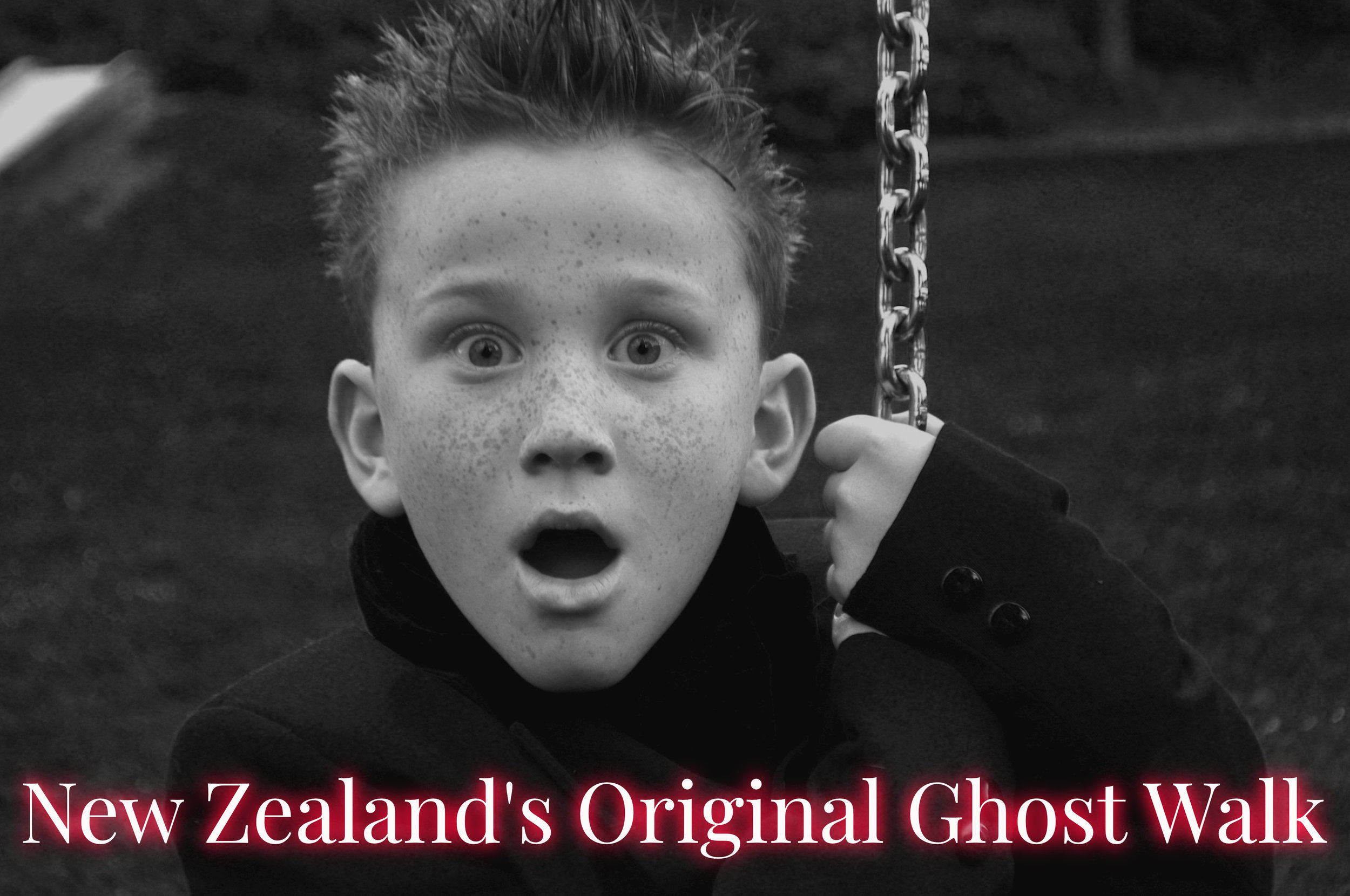 New Zealand's original ghost walk.JPEG