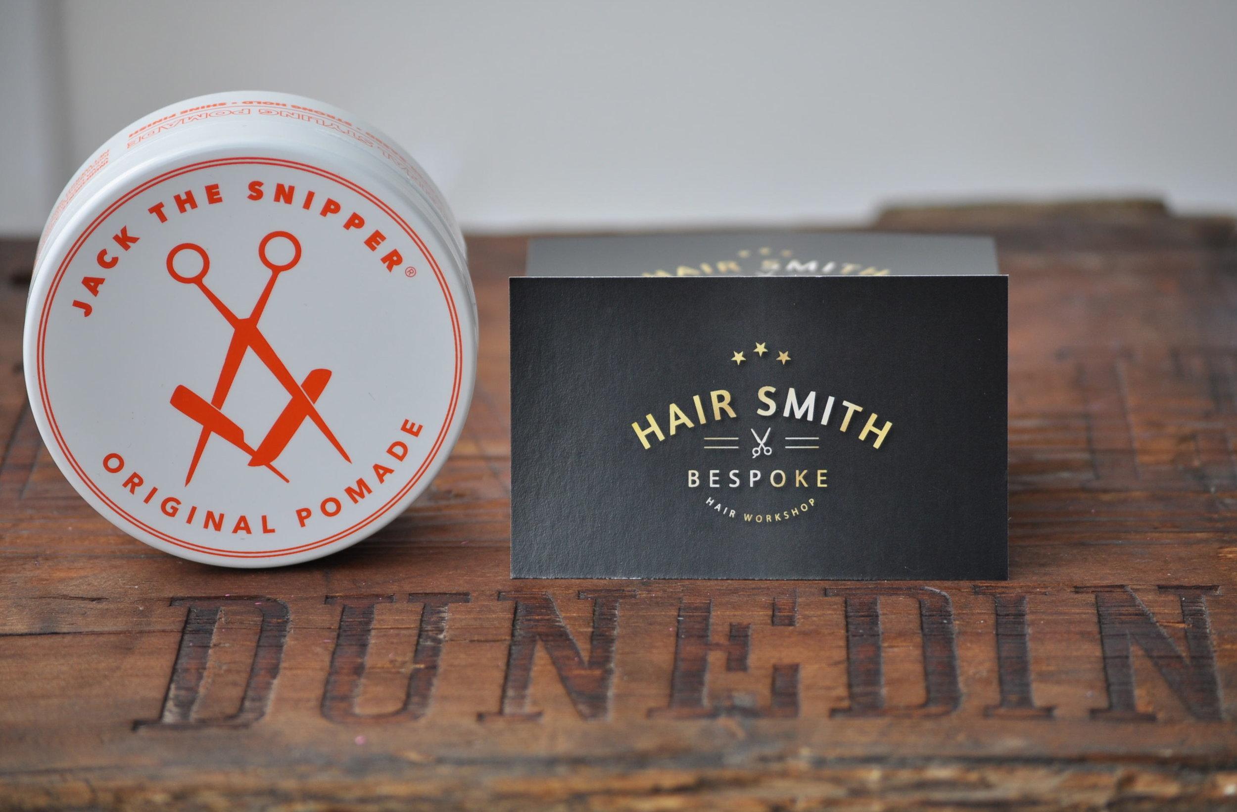 Hair-Smith.JPG