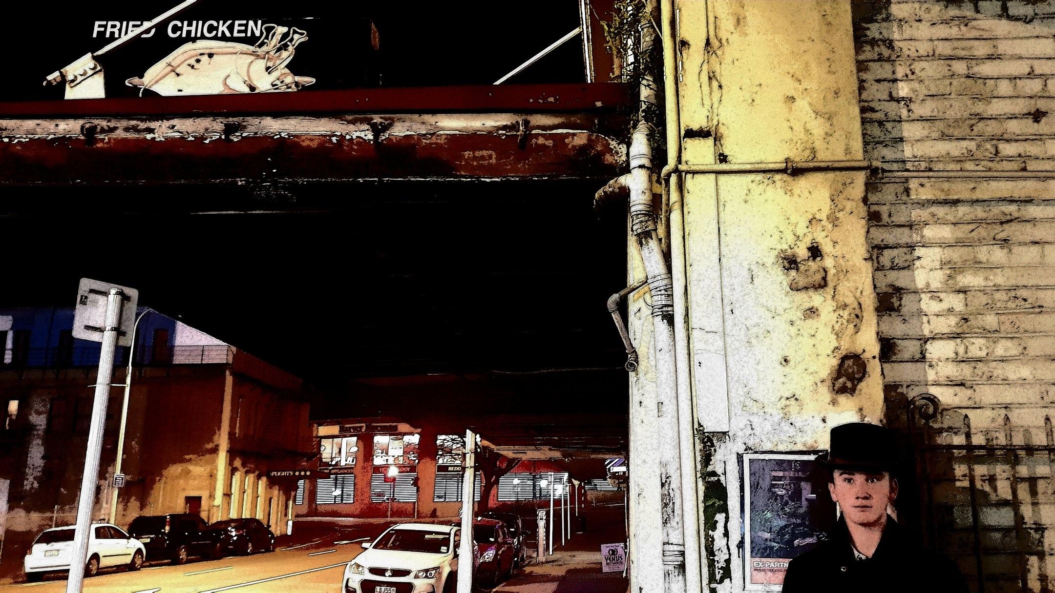 Dunedin-Crime-Tour.jpg