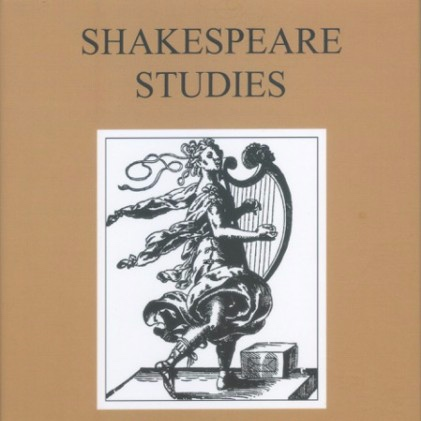 Shakespeare_Studies.jpg