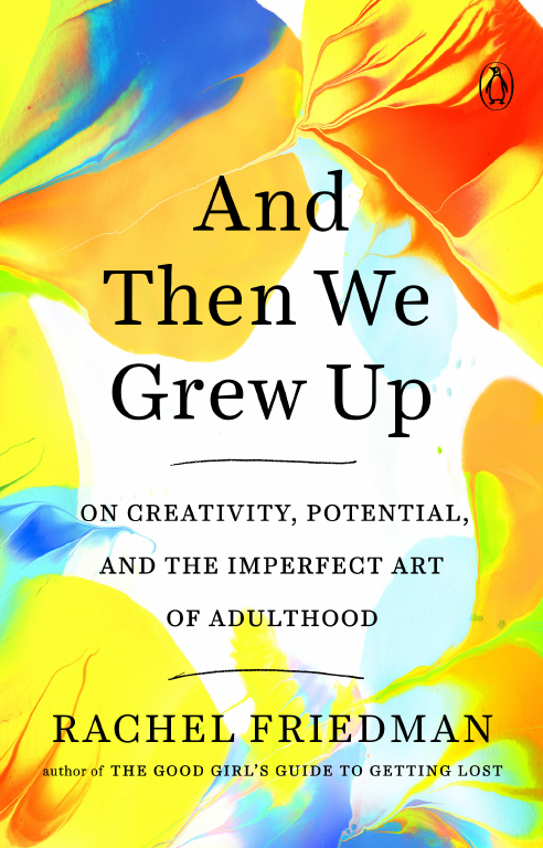 An Then We Grew Up cover.png