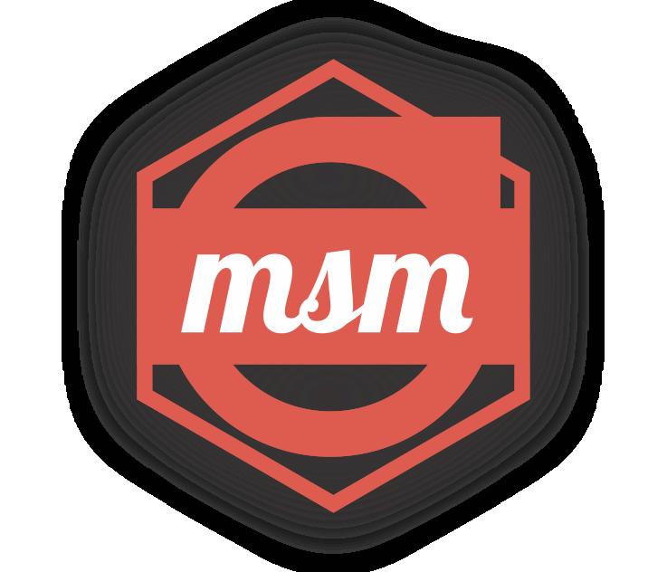 OCC website msm.png
