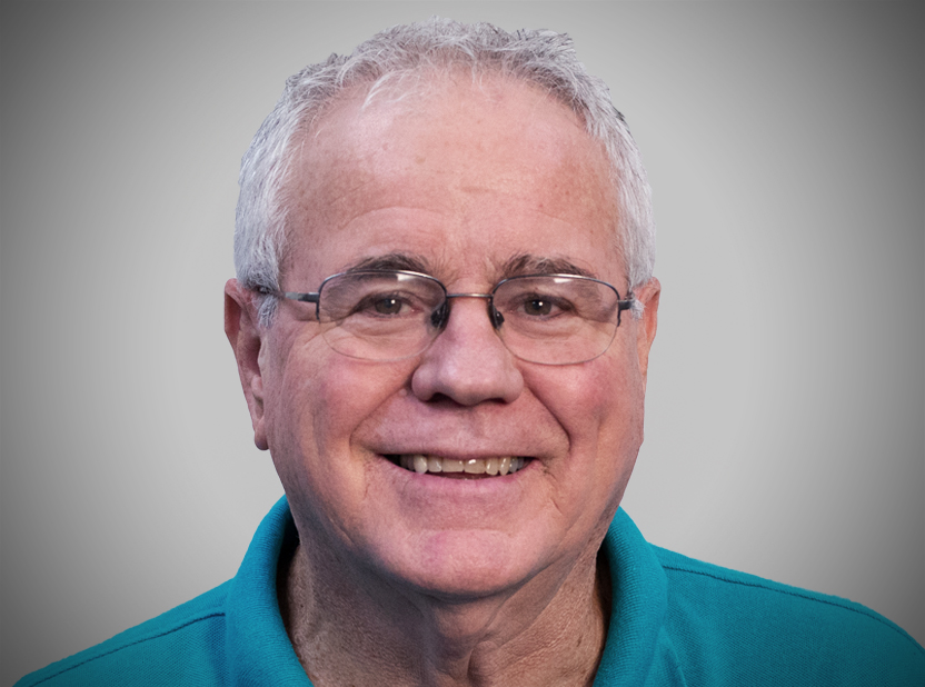 Tom Clark    Senior Adults Ministry   Tom Clark is the Senior Adults Coordinator. Tom brings energy and excitement to the 55+ Ministry. Tom loves that Owensboro has the small town charm with big town feel, especially with the completion of Smothers Park and all of the riverfront.   tclark@owensborochristian.org