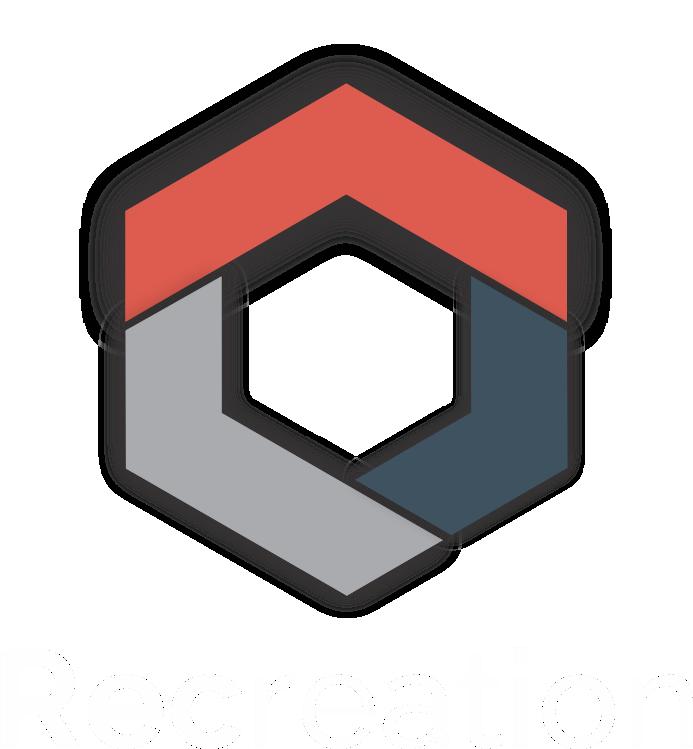 OCC website rec logo.png
