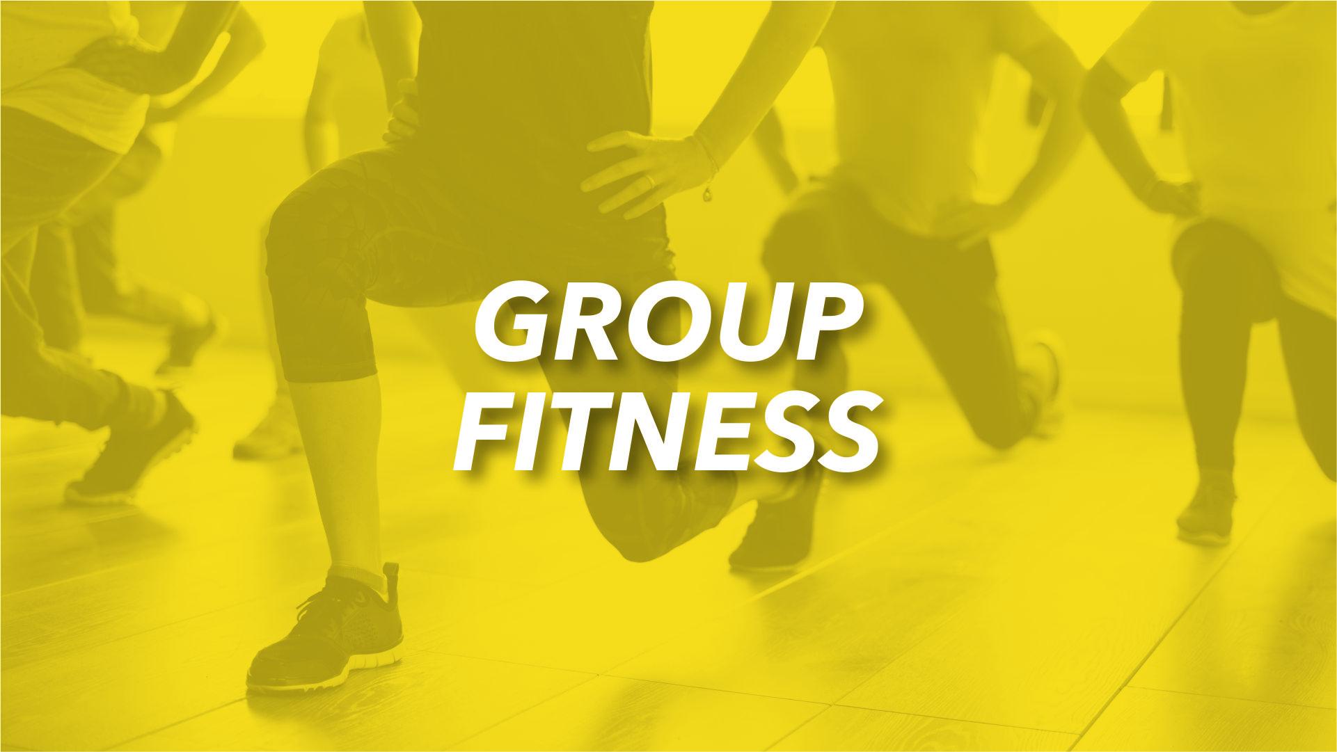 OCC website group fitness.jpg