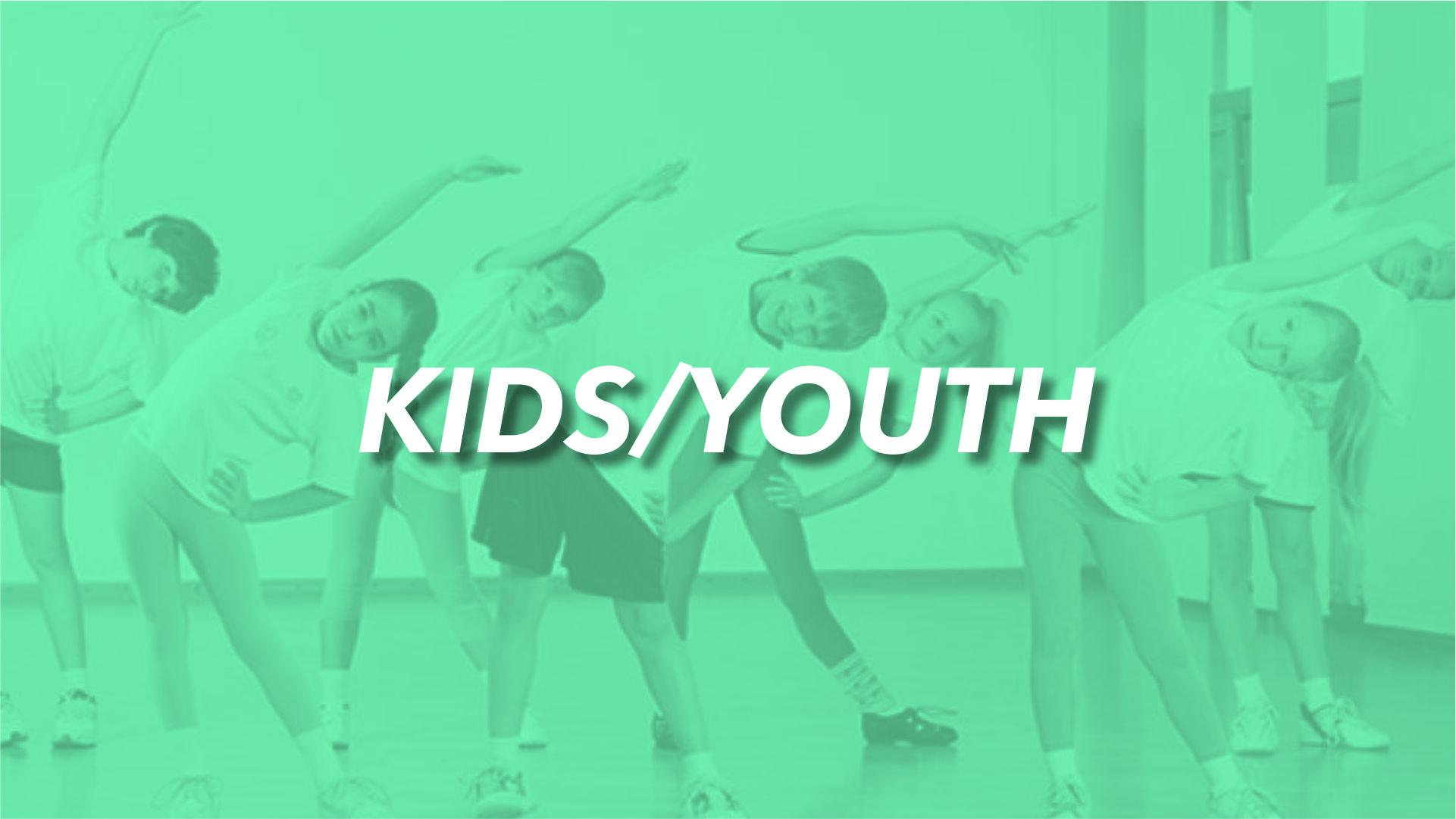 OCC website kids youth.jpg