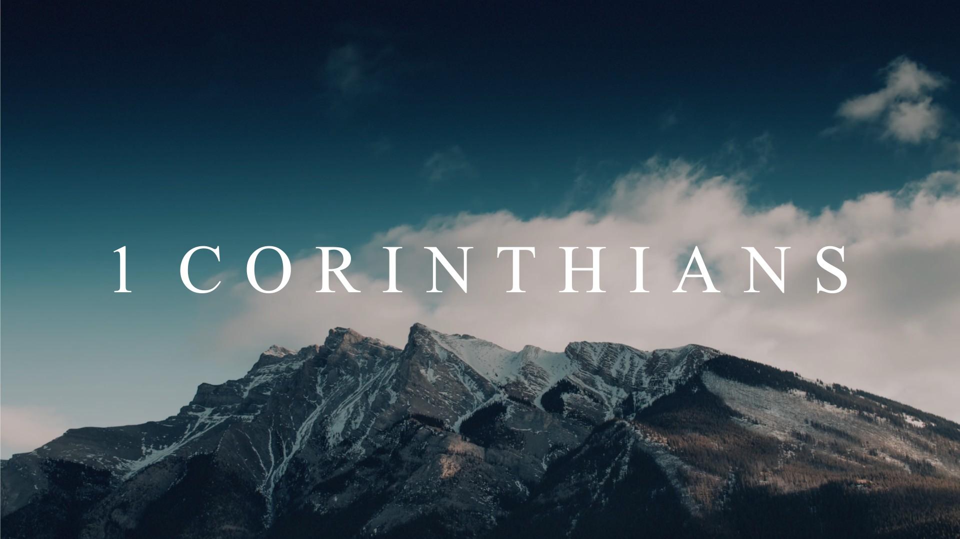 1-Corinthians-title-slide.jpg