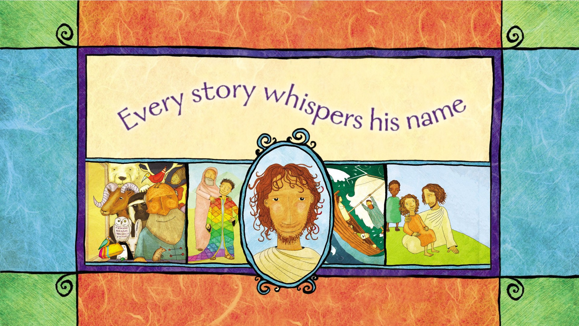 Jesus Storybook Bible Slide.jpg
